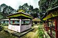 Satya dhunu temple area.jpg