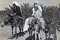 Saudi Men and Small Boy by Contributed By Patricia And Mansur Abahusayn On Behalf Of Matthew And Ester Bunyan 203 2082.jpg