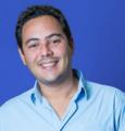 Saulo Vieira.png