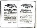 Sauvegard Schutzbrief Paris 1914.jpg