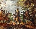 萨委瑞波兰cavalry.jpg
