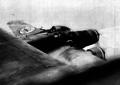 Savoia-Marchetti SM.79 22.png