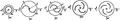 Savonius rotor shapes.png
