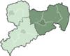 Saxony Direktionsbezirk Dresden.png