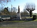 Sazeray (36) - Monument aux morts.jpg
