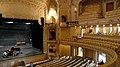 Scène et Premier Balcon Opéra de Vichy.jpg