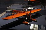 Scale model of 1912 Nieuport floatplane-MnM 1 AE 7-IMG 6176.jpg