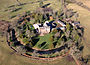 Scaleby Castle, Cumbria - geograph.org.uk - 50853.jpg