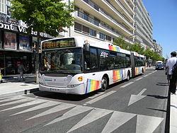 Scania Wikipedia