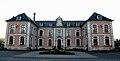 Scey-sur-Saône - Mairie, justice de paix et école 03.JPG