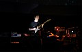 Schallwelle 2012 Img08 - Erik Wollo 02.jpg