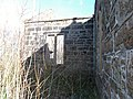 Schaw Kirk or Stair United Free Church, Trabboch, East Ayrshire - view from the north-west.jpg