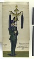 Schellenbaum- Luxemburger Bundes-Contingent. 1864 (NYPL b14896507-92723).tiff