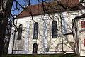 Scheppach Wallfahrtskirche Allerheiligen 84.JPG