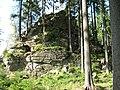 Scherstorklippe - panoramio.jpg