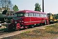 Schienen-Straßen-Bus-Bochum-Dahlhausen-280407.JPG