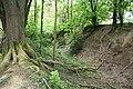 Schiessgraben Koblenz Karthause 2021 B1.jpg