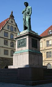 stuttgart wikipedia. Black Bedroom Furniture Sets. Home Design Ideas