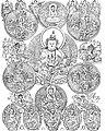 Schlagintweit-Le-Bouddhisme-au-Tibet-p89.jpg