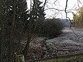Schleiden-Gemünd Mauel Seelbach Blick nach Westen.jpg