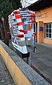 Schleswig-Holstein, Itzehoe, Automatensprengung NIK 6168.jpg