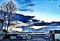 Schlieren - panoramio.jpg