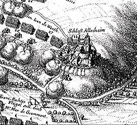 Schloss Allerheim.JPG