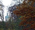 Schloss Charlottenburg und Schlosspark, November 2018.jpg