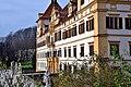 Schloss Eggenberg DSC 0730 (26255810365).jpg