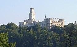 Schloss Frauenberg.jpg