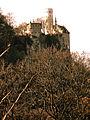 Schloss Lichtenstein, westliche schwäbische Alb (7325642552).jpg