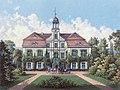 Schloss Nieder-Peilau Schloessel Sammlung Duncker.jpg