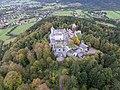 Schloss Ringberg 06.jpg