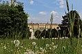 Schloss Schönbrunn, Palmenhaus b.jpg