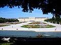 Schloss Schönbrunn 2.jpg