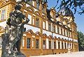 Schloss Seehof bei Bamberg (19.07.92).jpg