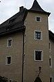 Schloss Tandalier Radstadt 0408 2013-09-29.JPG