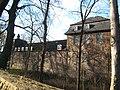 Schloss Wahn 20.jpg