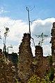 Schlossruine Niederperwarth 10.jpg