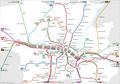 Schnellbahnplan München.png