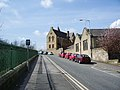 School Lane, Burnley - geograph.org.uk - 763799.jpg