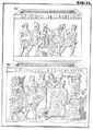 Schrift-Denkmale der Slawen (Wolanski)-6.png