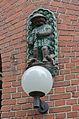 Schule Tieloh Haupteingang Detail.jpg