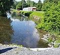 Schuylerville, NY Champlain Canal towpath (36065599921).jpg
