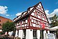 Schwabach, Ludwigstraße 5-20160815-004.jpg