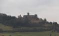 Schwarzenfels Sinntal Burg SCI 555521001 SE.png