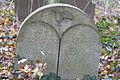 Schwarzrheindorf (Bonn) Jüdischer Friedhof 38.JPG