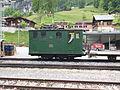 Schweizerische Lokomotiv & Maschinenfabrik Winterthur, lok 54 pic3.JPG