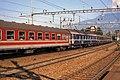 Schwyz Re 6 6 11685 northbound 17th Aug 88 C11348.jpg