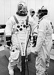Scientist-Astronaut Joseph P. Kerwin.jpg